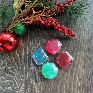 ALL 4 Blendercleanser solids (Beautyblender)